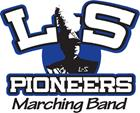 Lampeter Strasburg Marching Band Lampeter-Strasburg Marching Band