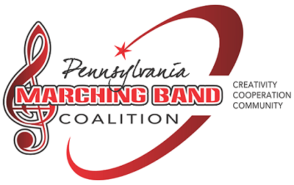 PAMBC_2020 Pennsylvania Marching Band Coalition