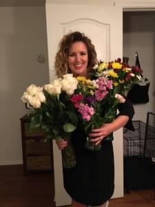 kristin novak Mrs. Kristin Novak -Assistant Director