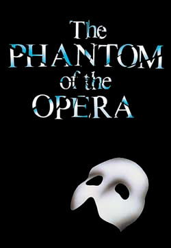 phantom.JPG The Pioneer Marching Band
